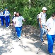 camminata-lago-nazioni-2011-01
