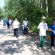 camminata-lago-nazioni-2011-02