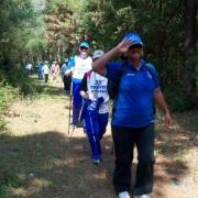 camminata-lago-nazioni-2011-04