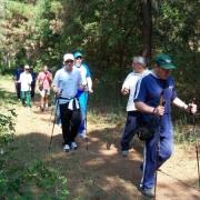 camminata-lago-nazioni-2011-05