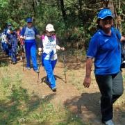 camminata-lago-nazioni-2011-08