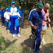 camminata-lago-nazioni-2011-09