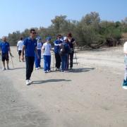 camminata-lago-nazioni-2011-11