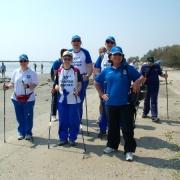 camminata-lago-nazioni-2011-12