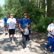 camminata-lago-nazioni-2011-13