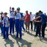 camminata-lago-nazioni-2011-14