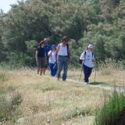 camminata-lago-nazioni-2011-16