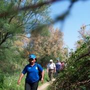 camminata-lago-nazioni-2011-17