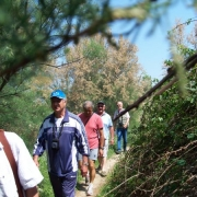 camminata-lago-nazioni-2011-18
