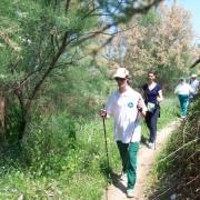 camminata-lago-nazioni-2011-19