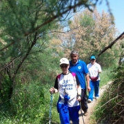 camminata-lago-nazioni-2011-20