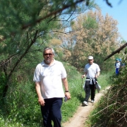 camminata-lago-nazioni-2011-22