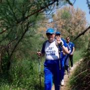 camminata-lago-nazioni-2011-23