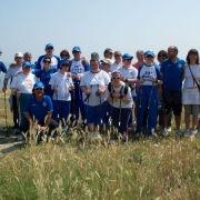 camminata-lago-nazioni-2011-25