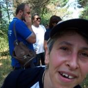 camminata-lago-nazioni-2011-26
