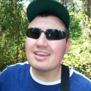 camminata-lago-nazioni-2011-27