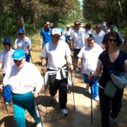 camminata-lago-nazioni-2011-28