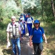 camminata-lago-nazioni-2011-29