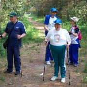 camminata-lago-nazioni-2011-31