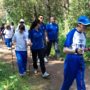 camminata-lago-nazioni-2011-35