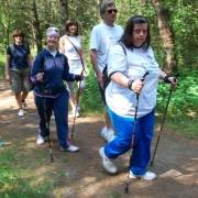 camminata-lago-nazioni-2011-36