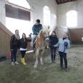 equitazione_-04