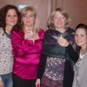 festa-di-natale-15_12_12-03