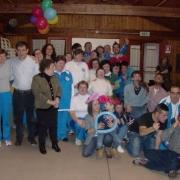 festa-di-natale-15_12_12-04