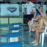 gara-di-nuoto-a-faenza-18_03_12-02