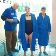 gara-di-nuoto-a-faenza-18_03_12-07