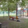parco_della_vita_thumb_-03