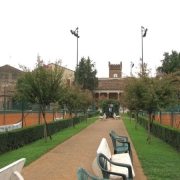 tennis-club-marfisa-29_09_12-01