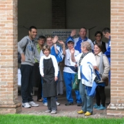 tennis-club-marfisa-29_09_12-03