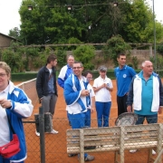 tennis-club-marfisa-29_09_12-06