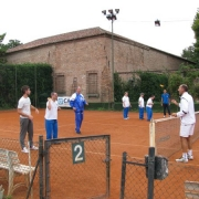 tennis-club-marfisa-29_09_12-07