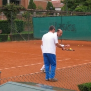 tennis-club-marfisa-29_09_12-08