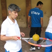 tennis-club-marfisa-29_09_12-11