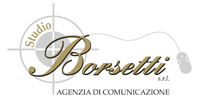 logo_borsetti