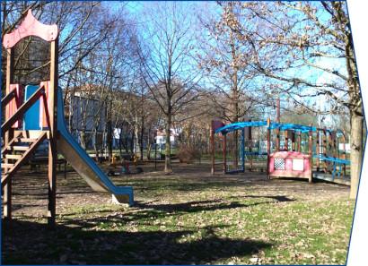 parco_della_vita